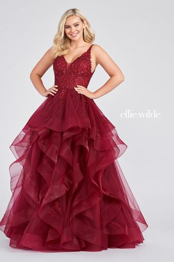 Ellie Wilde Style EW122080