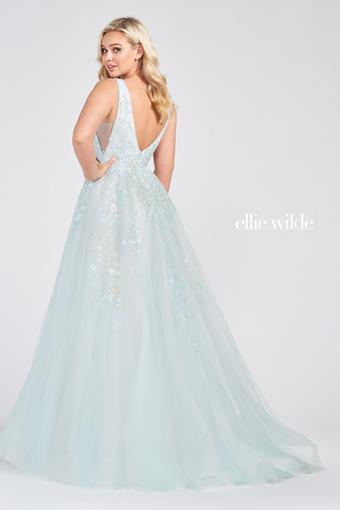 Ellie Wilde Style EW122081