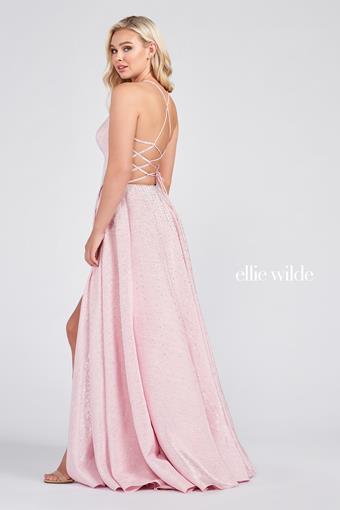 Ellie Wilde Style EW122082