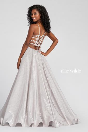 Ellie Wilde Style EW122083