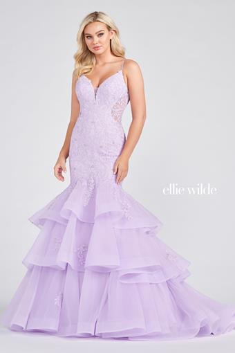 Ellie Wilde Style EW122085