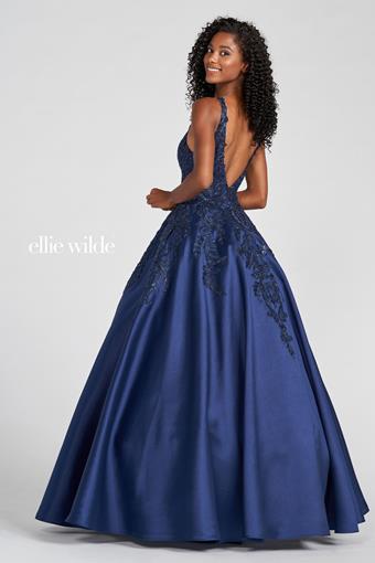 Ellie Wilde Style EW122086