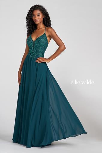 Ellie Wilde Style EW122087