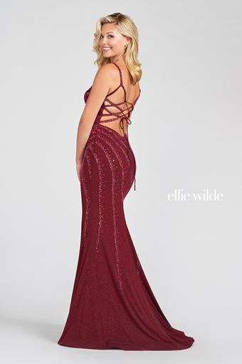 Ellie Wilde Style EW122088