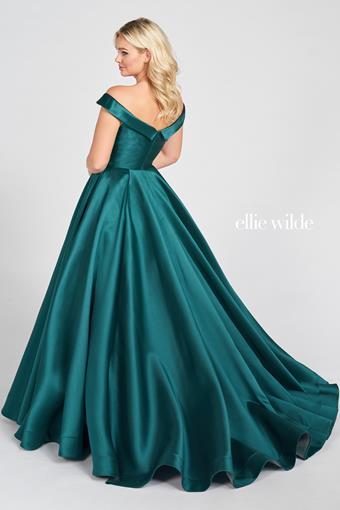 Ellie Wilde Style EW122090