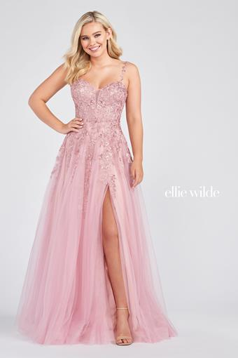 Ellie Wilde Style EW122093
