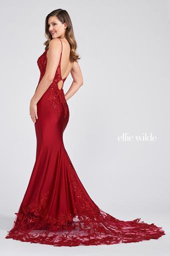 Ellie Wilde Style EW122094
