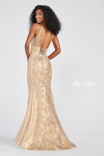 Ellie Wilde Style EW122095