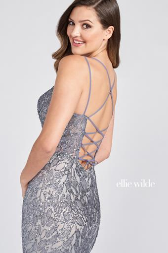 Ellie Wilde Style EW122097