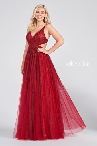 Ellie Wilde Style EW122099