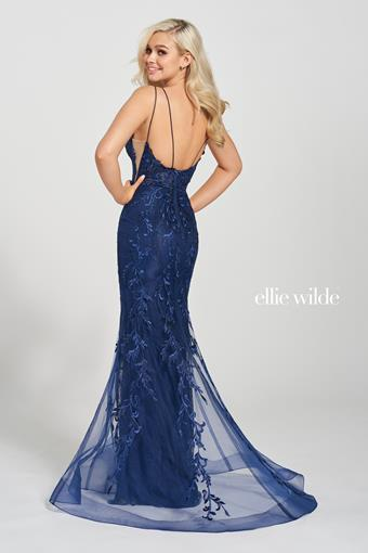 Ellie Wilde Style EW122101