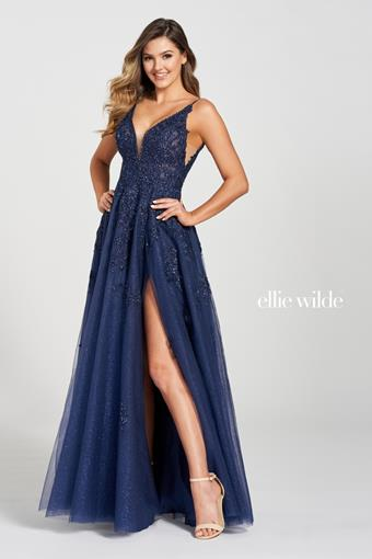 Ellie Wilde Style EW122102