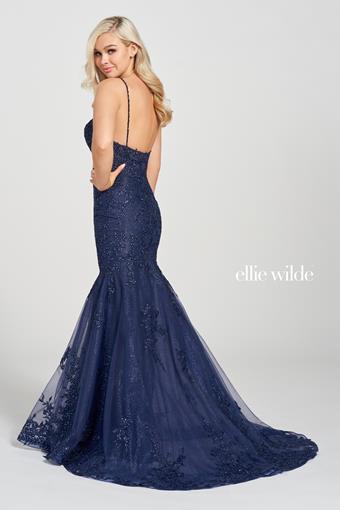 Ellie Wilde Style EW122103