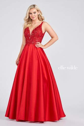 Ellie Wilde Style EW122104