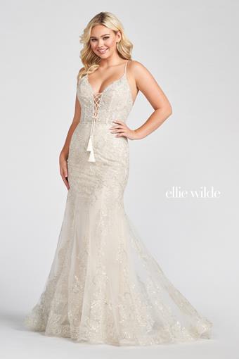 Ellie Wilde Style EW122105
