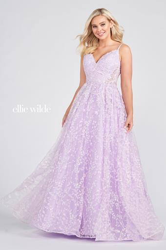 Ellie Wilde Style EW122107