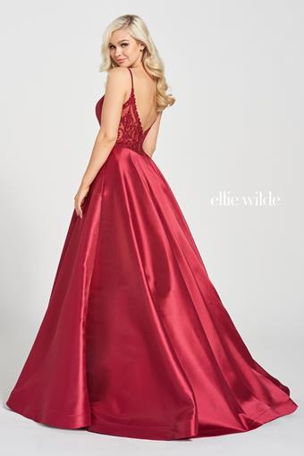 Ellie Wilde Style EW122108