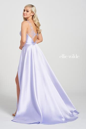 Ellie Wilde Style EW122110