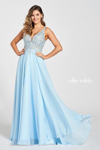 Ellie Wilde Style EW122112