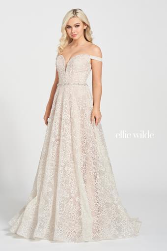 Ellie Wilde Style EW122115