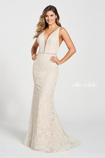 Ellie Wilde Style EW122116