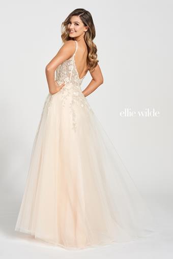 Ellie Wilde Style EW122117