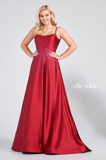 Ellie Wilde Style EW122119