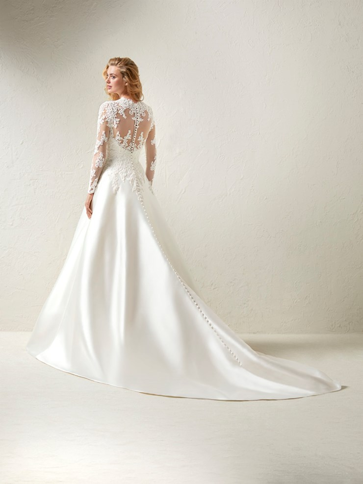 Pronovias DRAGA Image