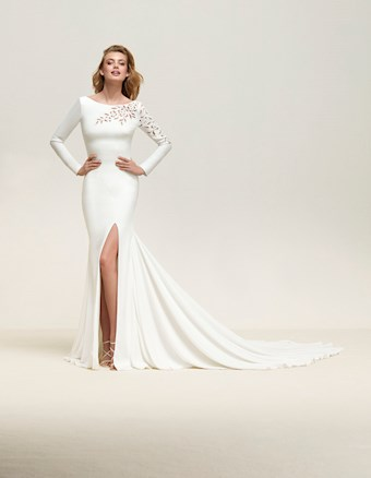 Pronovias DRAQUE