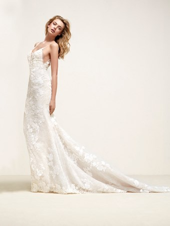 Pronovias DRIFT