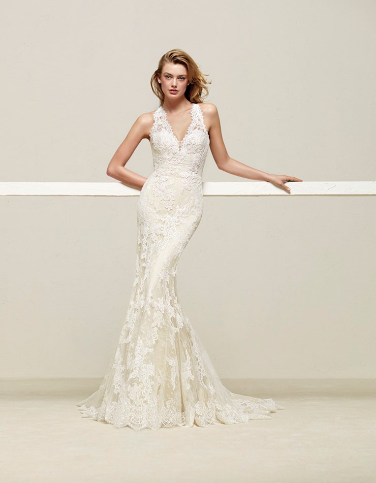Pronovias DRILOS Image