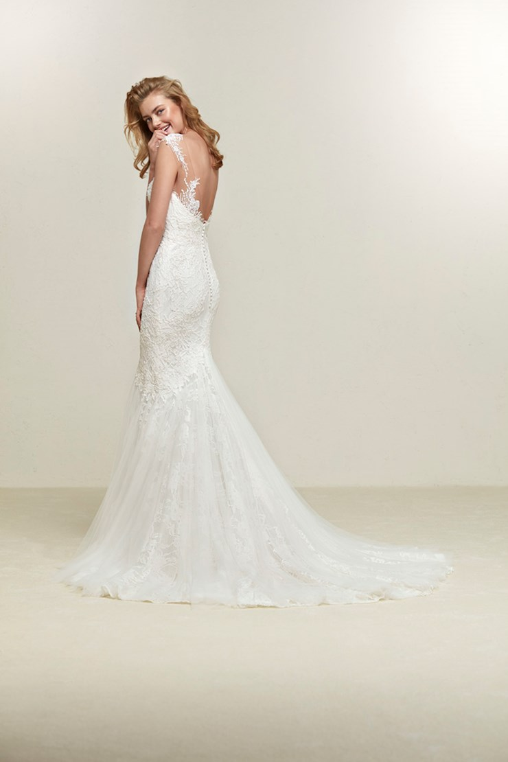 Pronovias DRINA Image