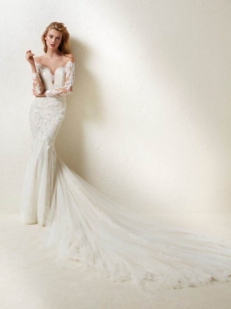 Pronovias DRINEA Image