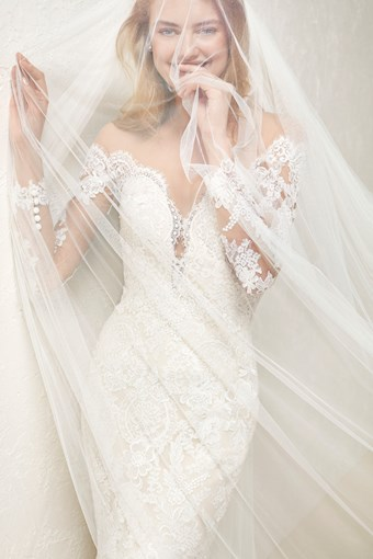 Pronovias DRINEA