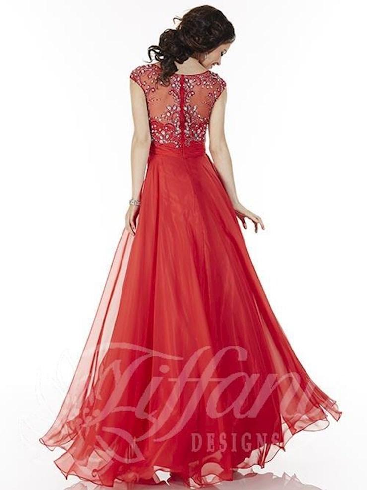 Tiffany Designs 16062