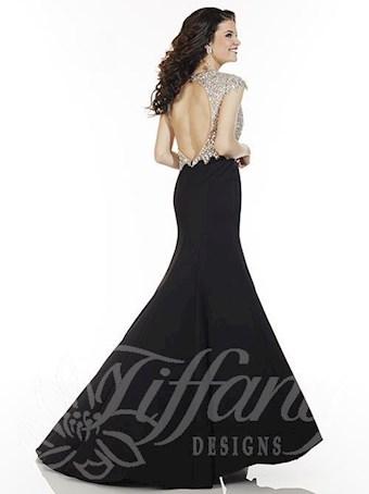 Tiffany Designs 16064