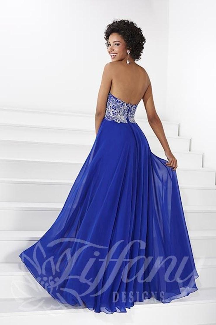 Tiffany Designs 16078