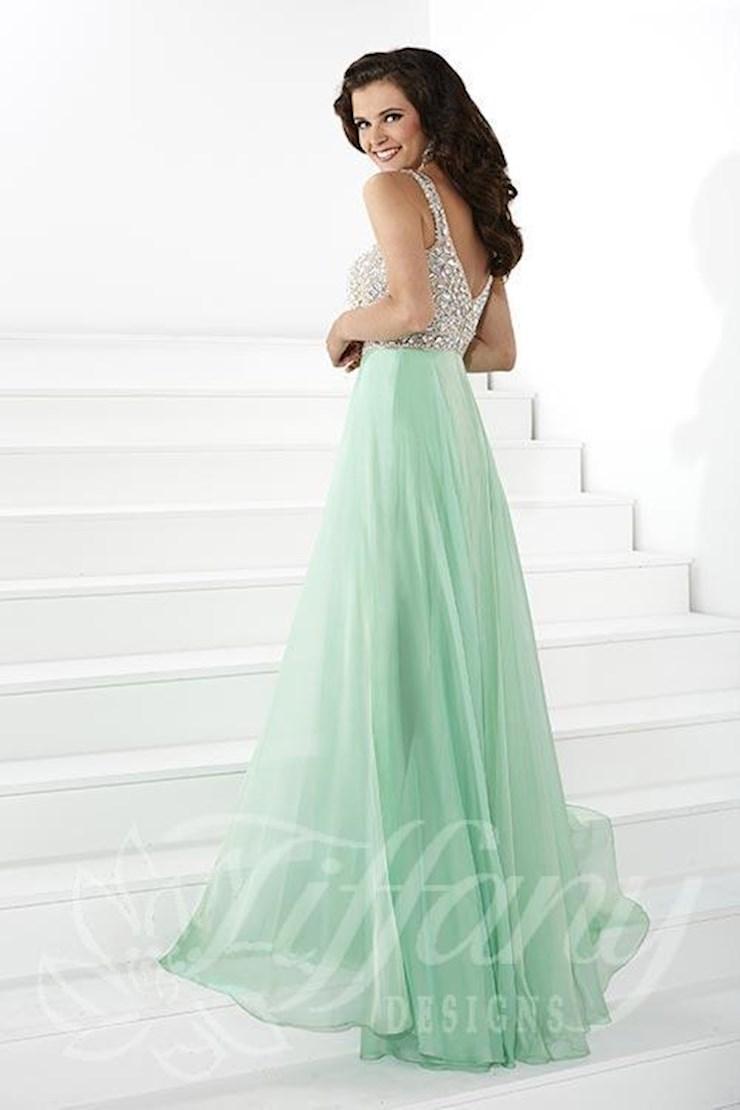Tiffany Designs 16083