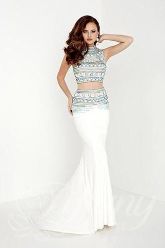 Tiffany Designs 16117