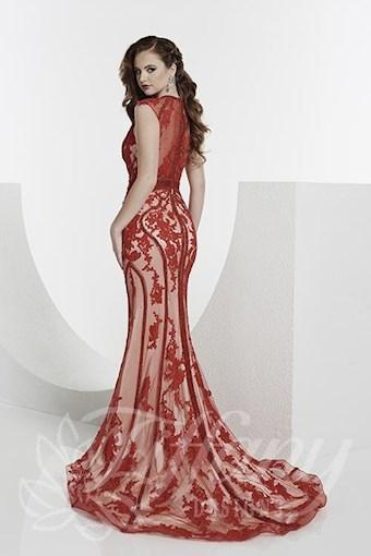 Tiffany Designs 16129