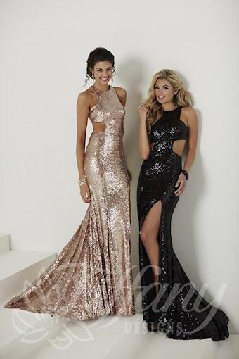 Tiffany Designs 16140