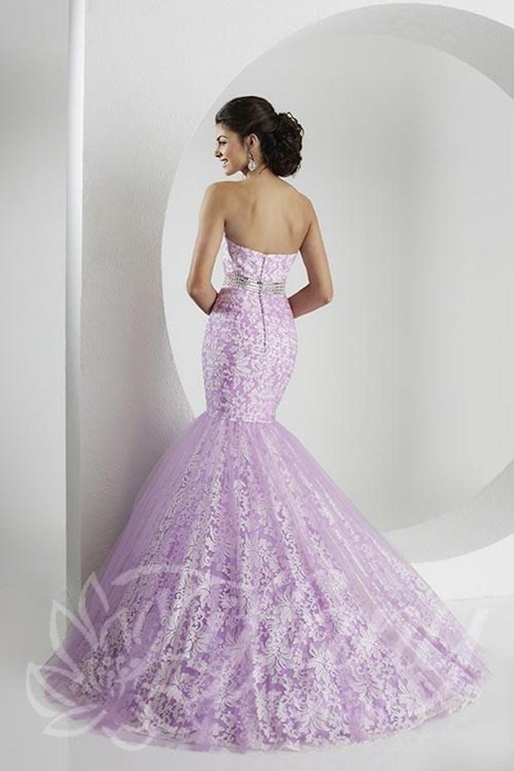 Tiffany Designs 16142