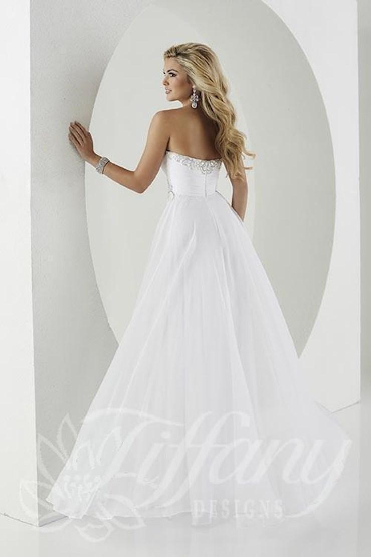Tiffany Designs Style #16144