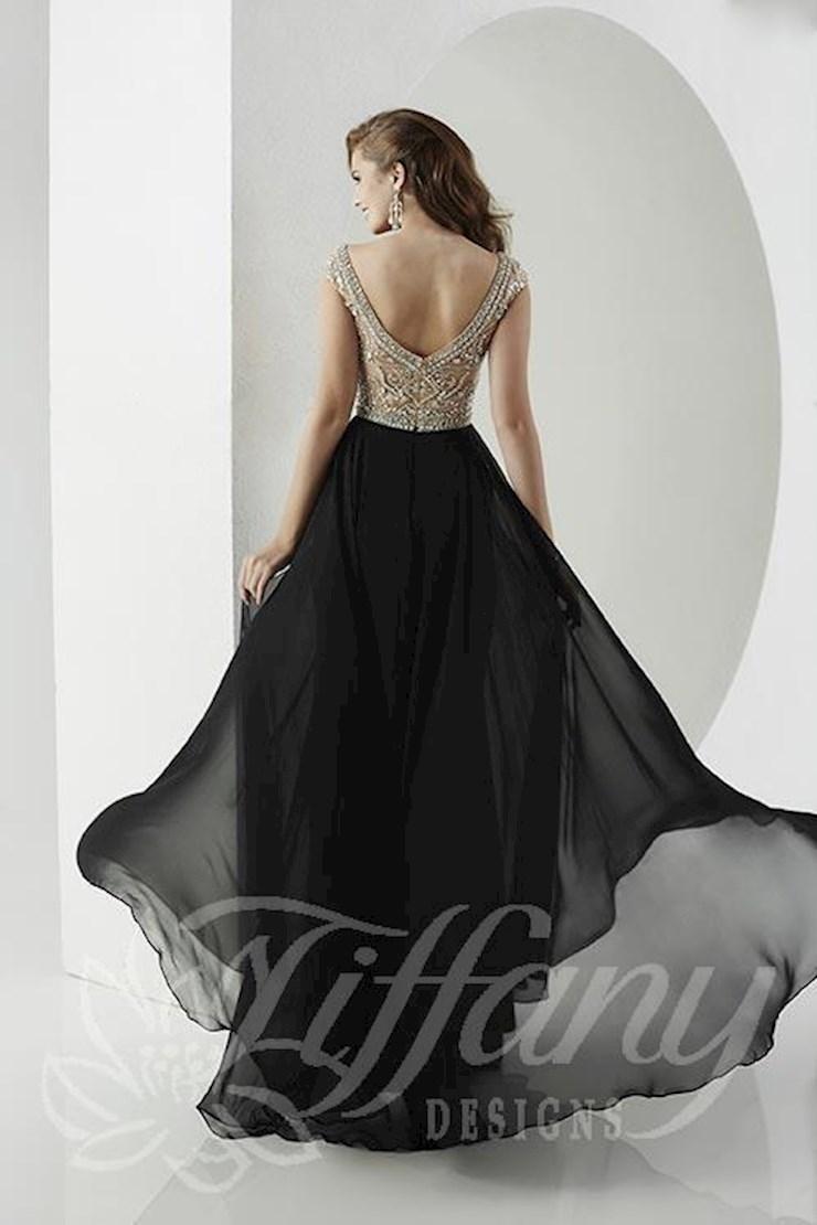 Tiffany Designs Style #16148