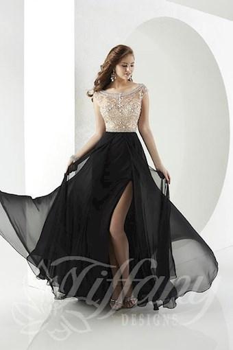 Tiffany Designs 16148