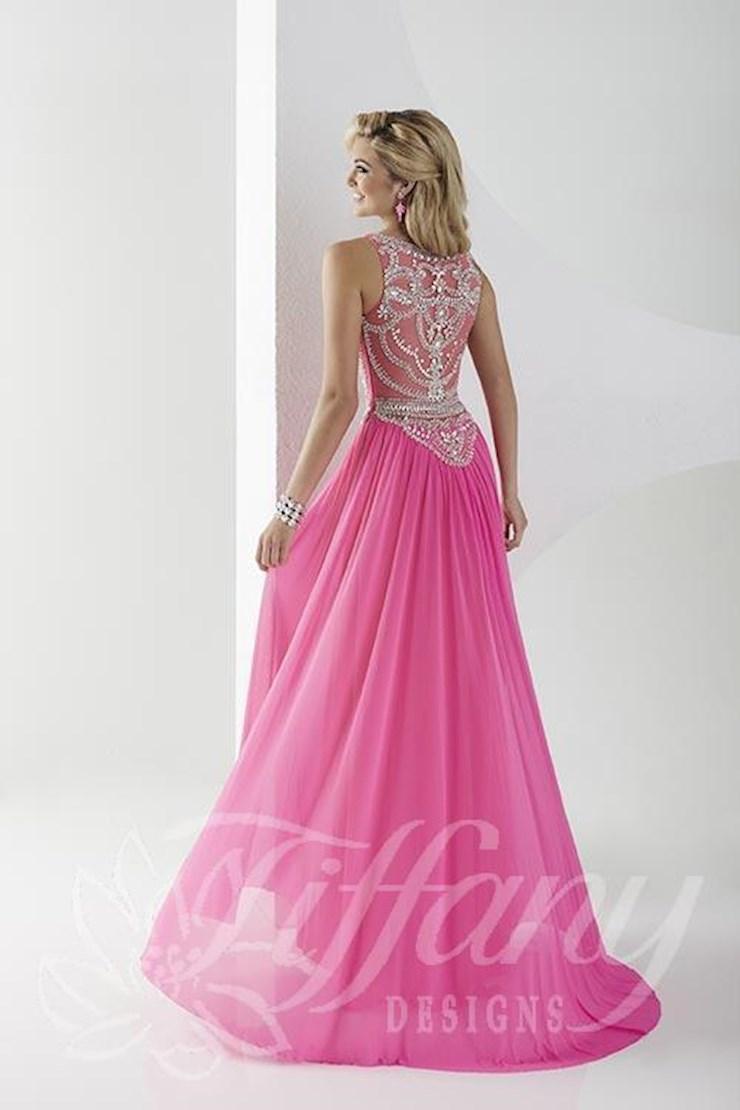 Tiffany Designs 16152