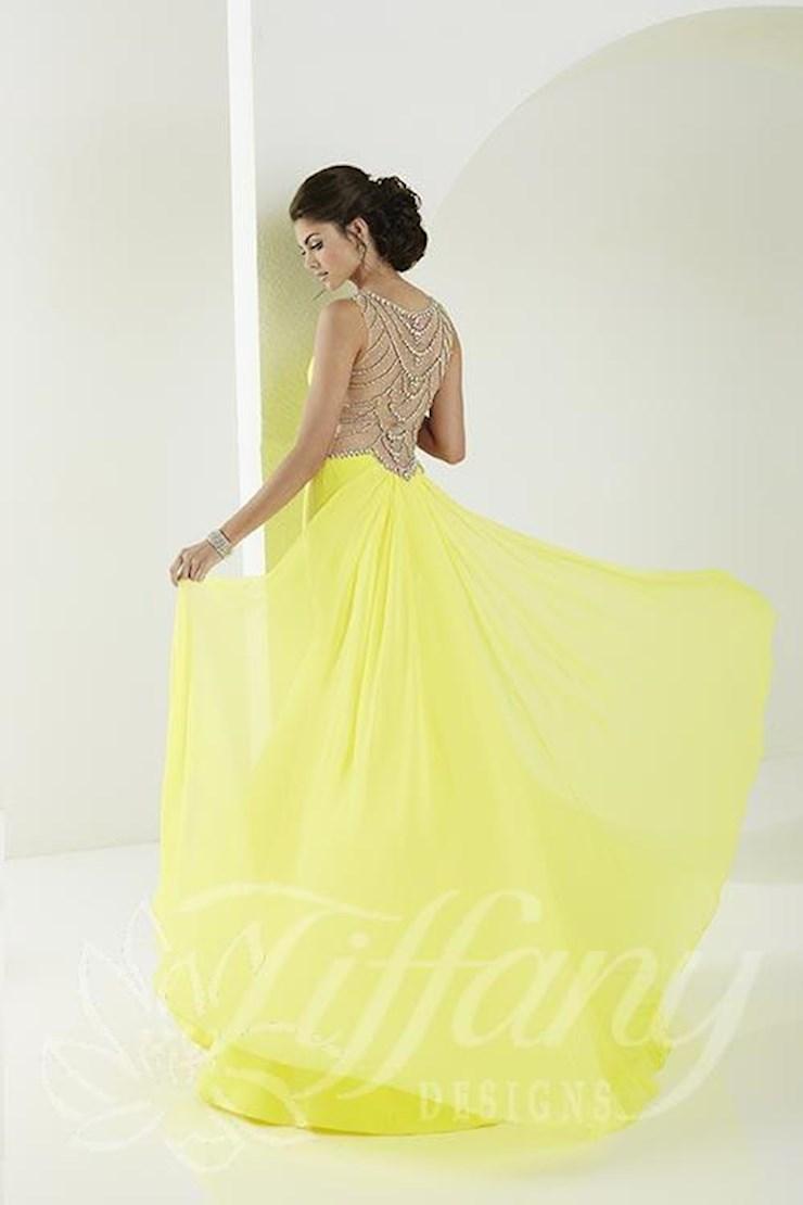 Tiffany Designs Style #16154