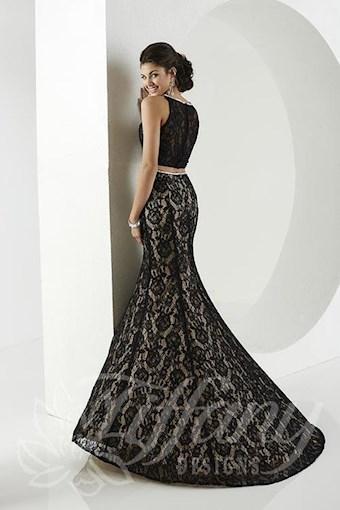 Tiffany Designs 16156