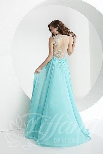 Tiffany Designs 16164