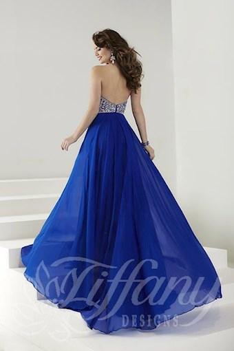 Tiffany Designs 16178